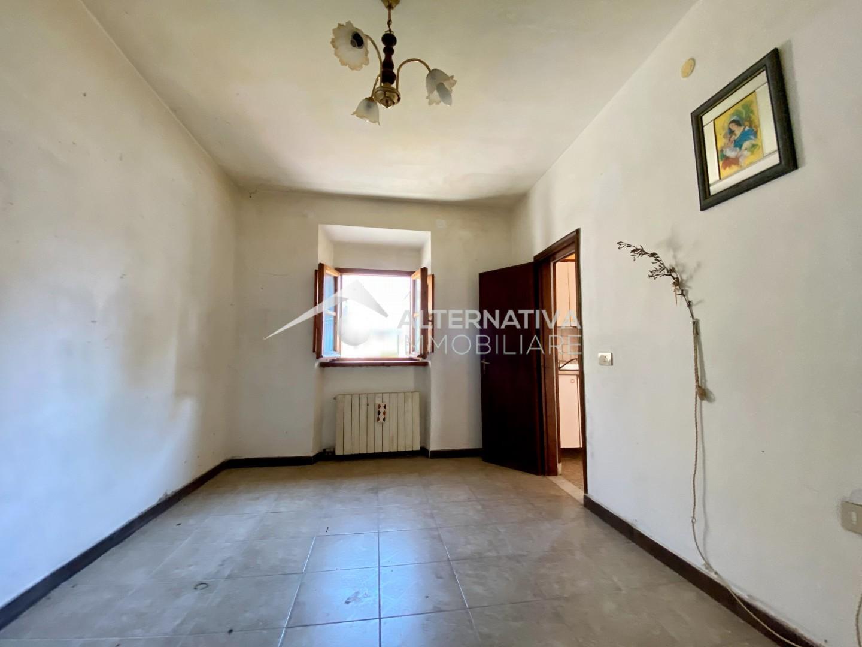 Terratetto in vendita a Filettole, Vecchiano (PI)