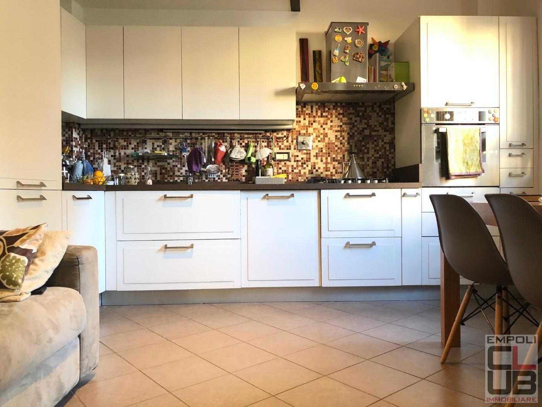Terratetto in vendita, rif. F/0455
