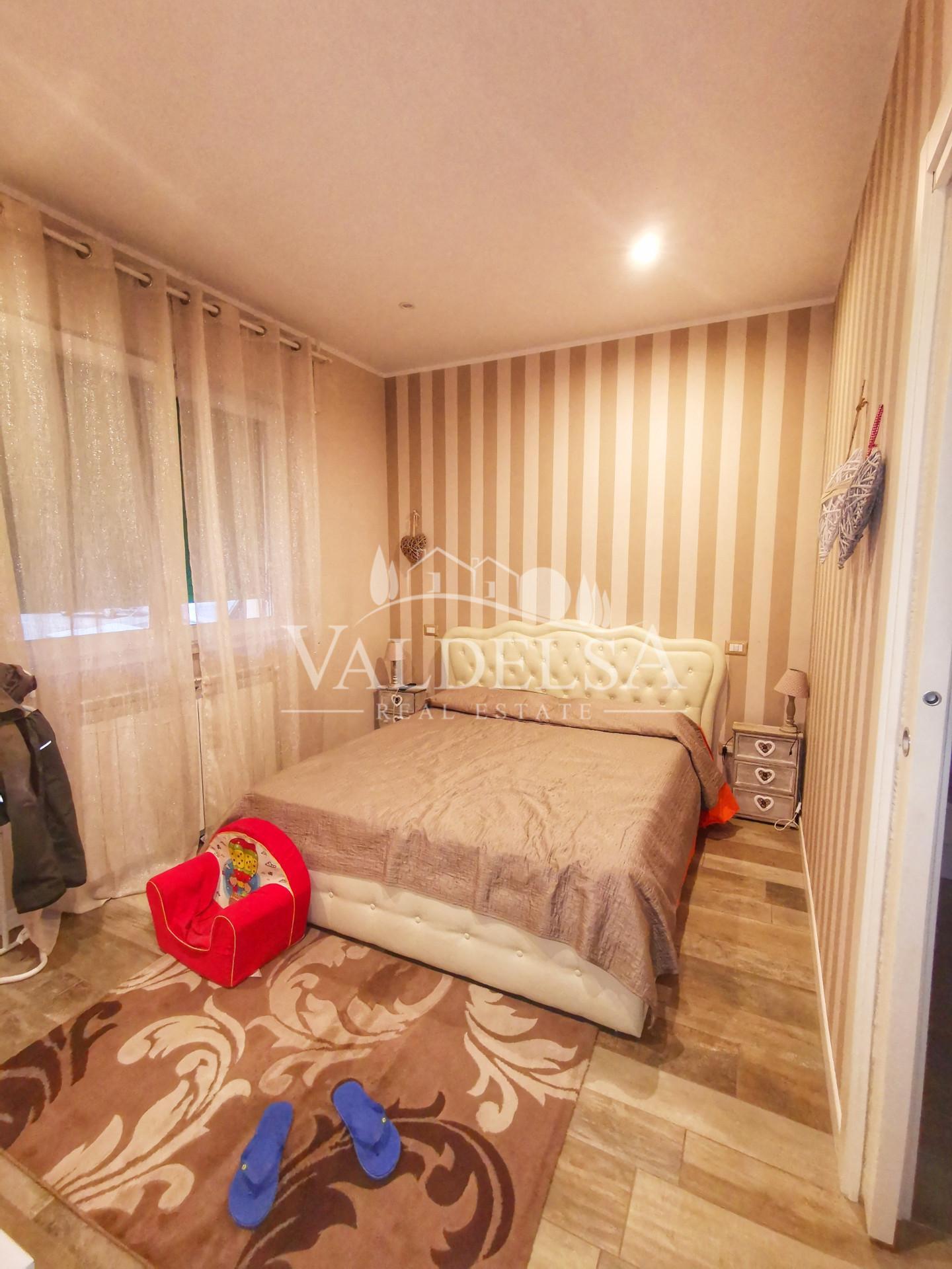 Appartamento in vendita, rif. 683