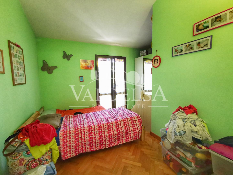 Appartamento in vendita, rif. 684