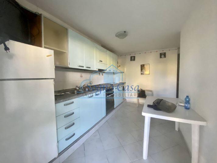 Appartamento in vendita, rif. 107142