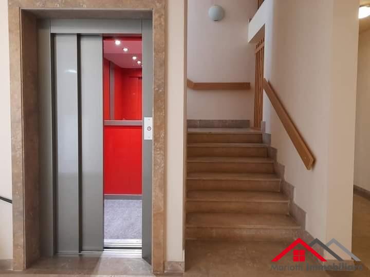 Appartamento in affitto, rif. Mi691