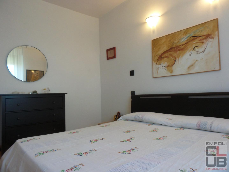 Appartamento in vendita, rif. P/0190