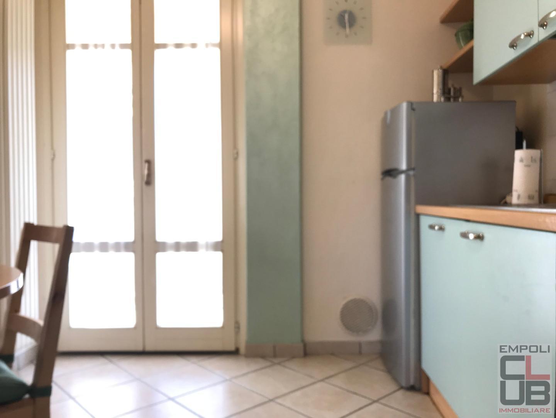 Appartamento in vendita, rif. M/0337
