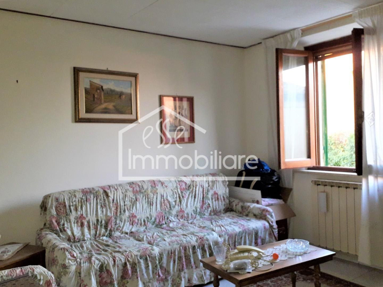 Appartamento in vendita, rif. SA/190