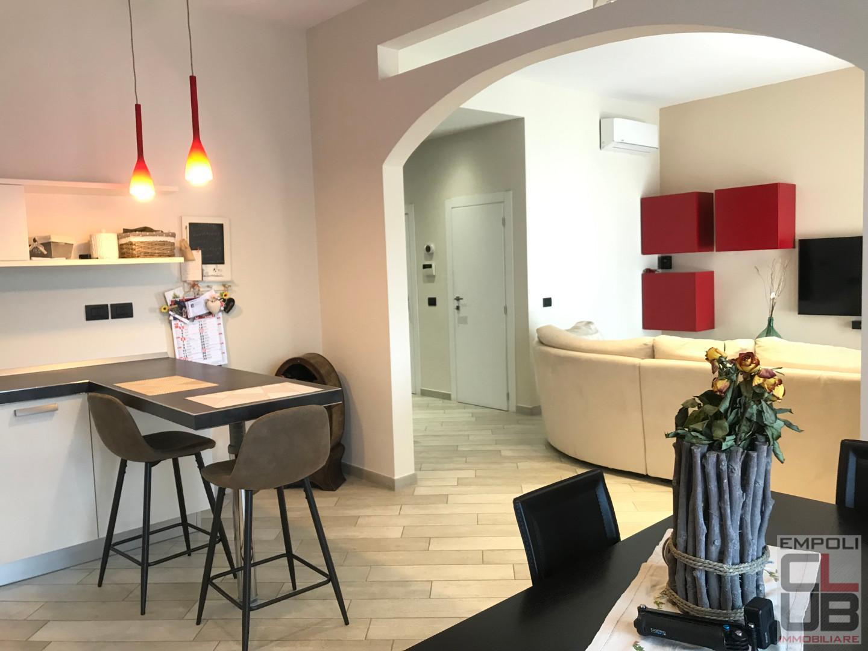 Appartamento in vendita, rif. M/0338