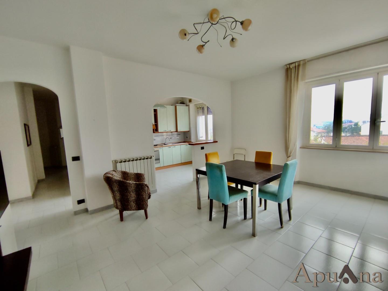Appartamento in vendita, rif. MLS-279