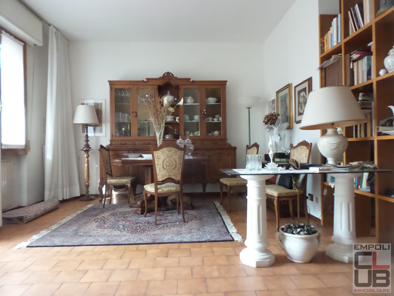 Appartamento in vendita, rif. P/0191