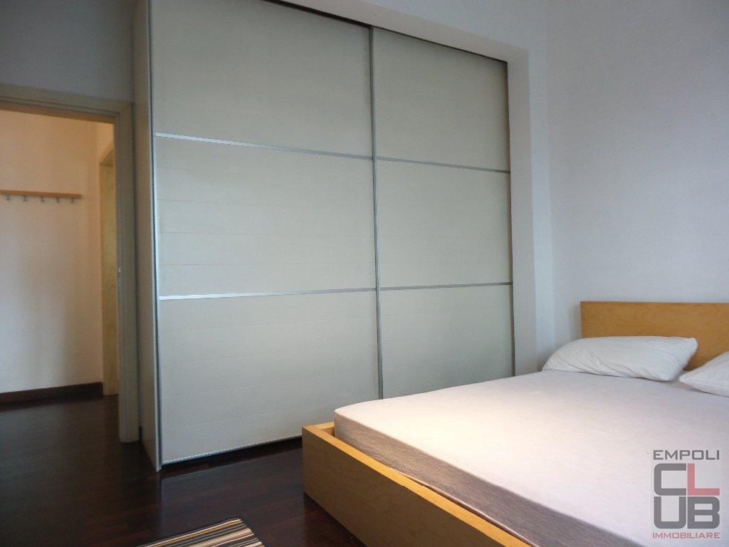 Appartamento in affitto, rif. F/0457
