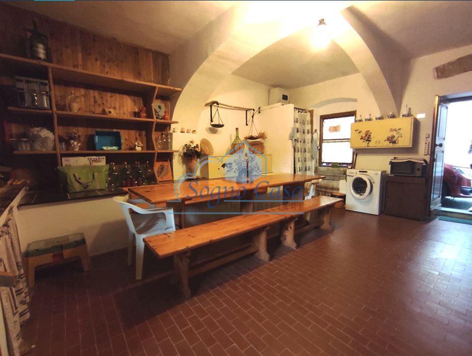 Terratetto in vendita, rif. 107143