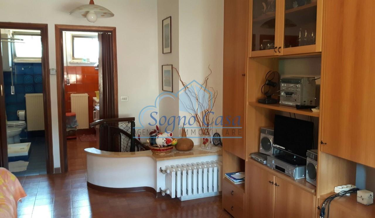 Appartamento in vendita, rif. 107144