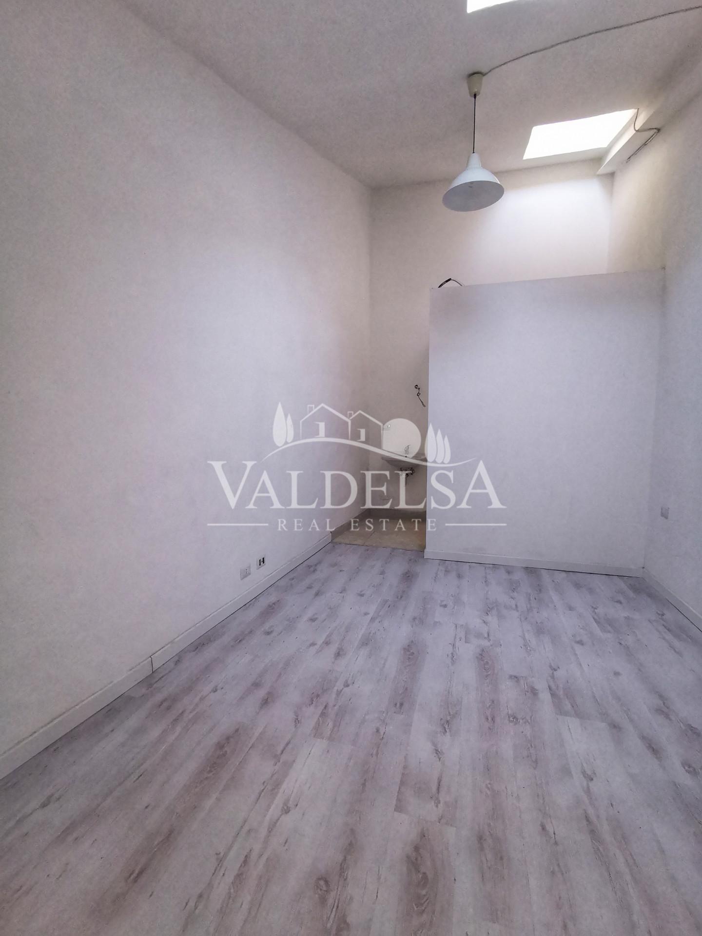 Appartamento in affitto, rif. 679bis