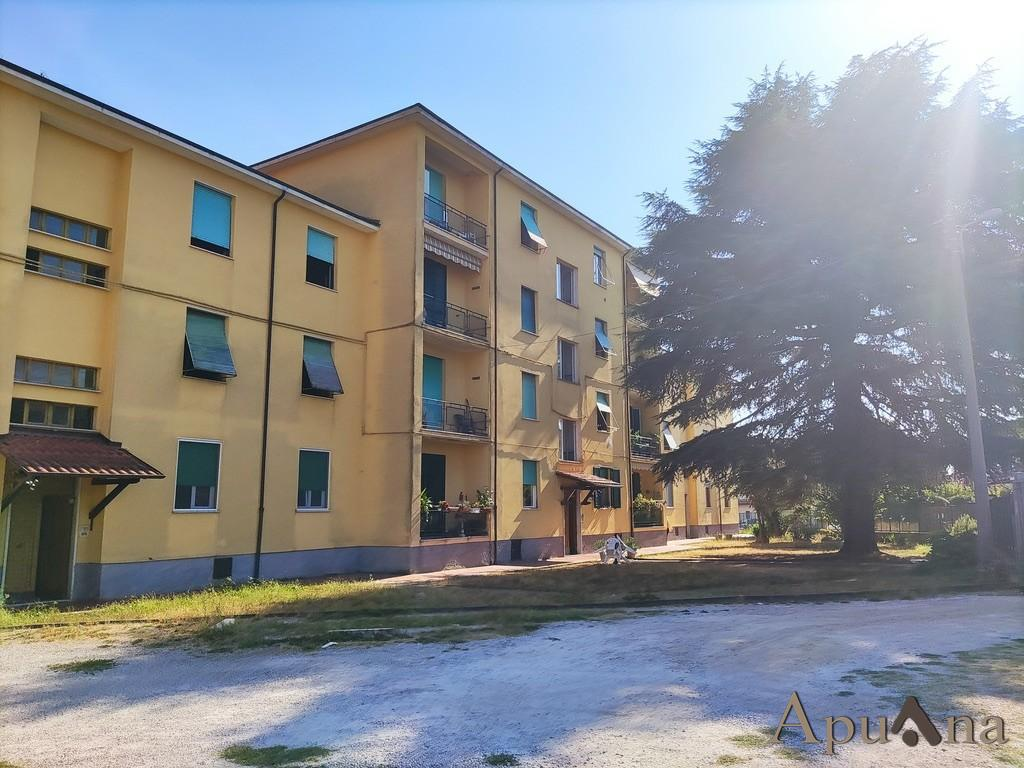 Appartamento in vendita, rif. MLS-282