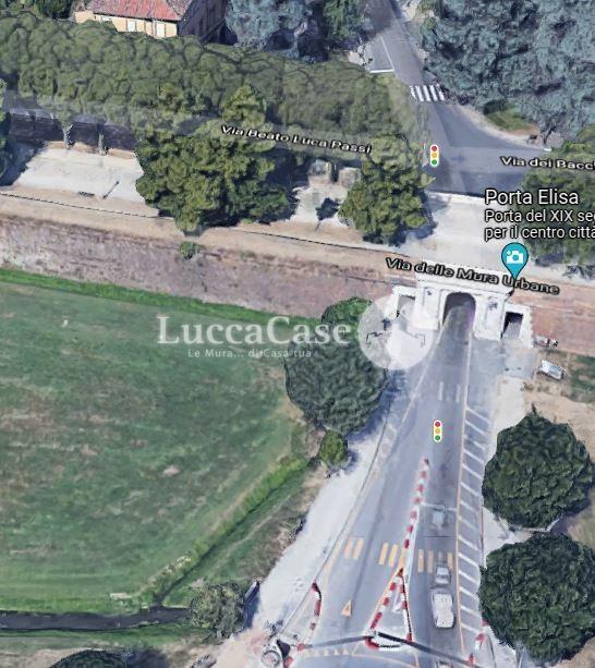 Locale comm.le/Fondo in affitto commerciale, rif. F008M