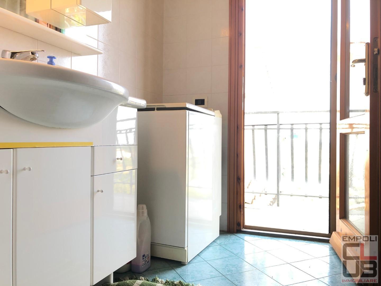 Appartamento in vendita, rif. F/0459