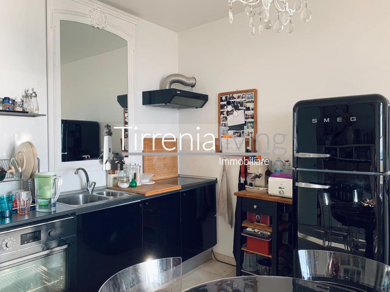 Appartamento in vendita, rif. C-349
