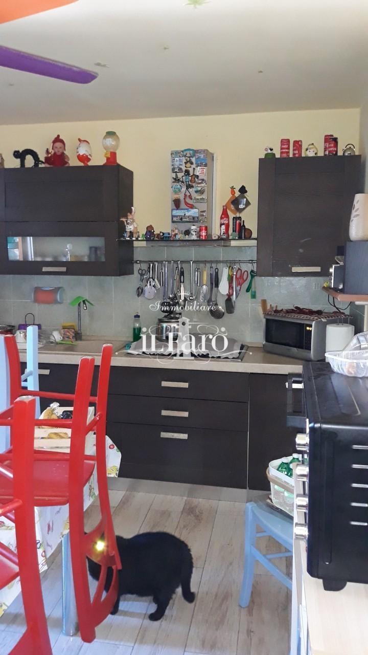 Appartamento in vendita, rif. 4285