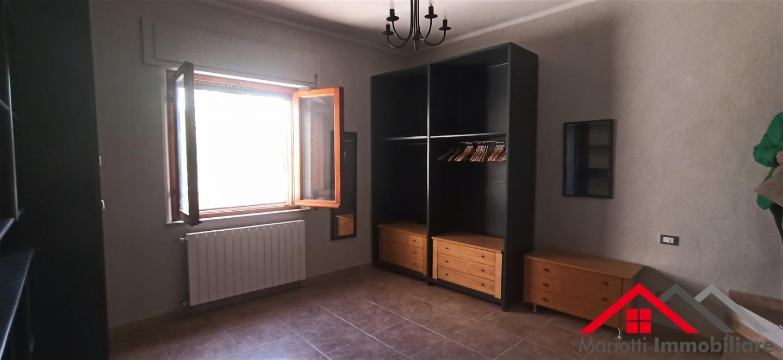 Terratetto in vendita, rif. TT51