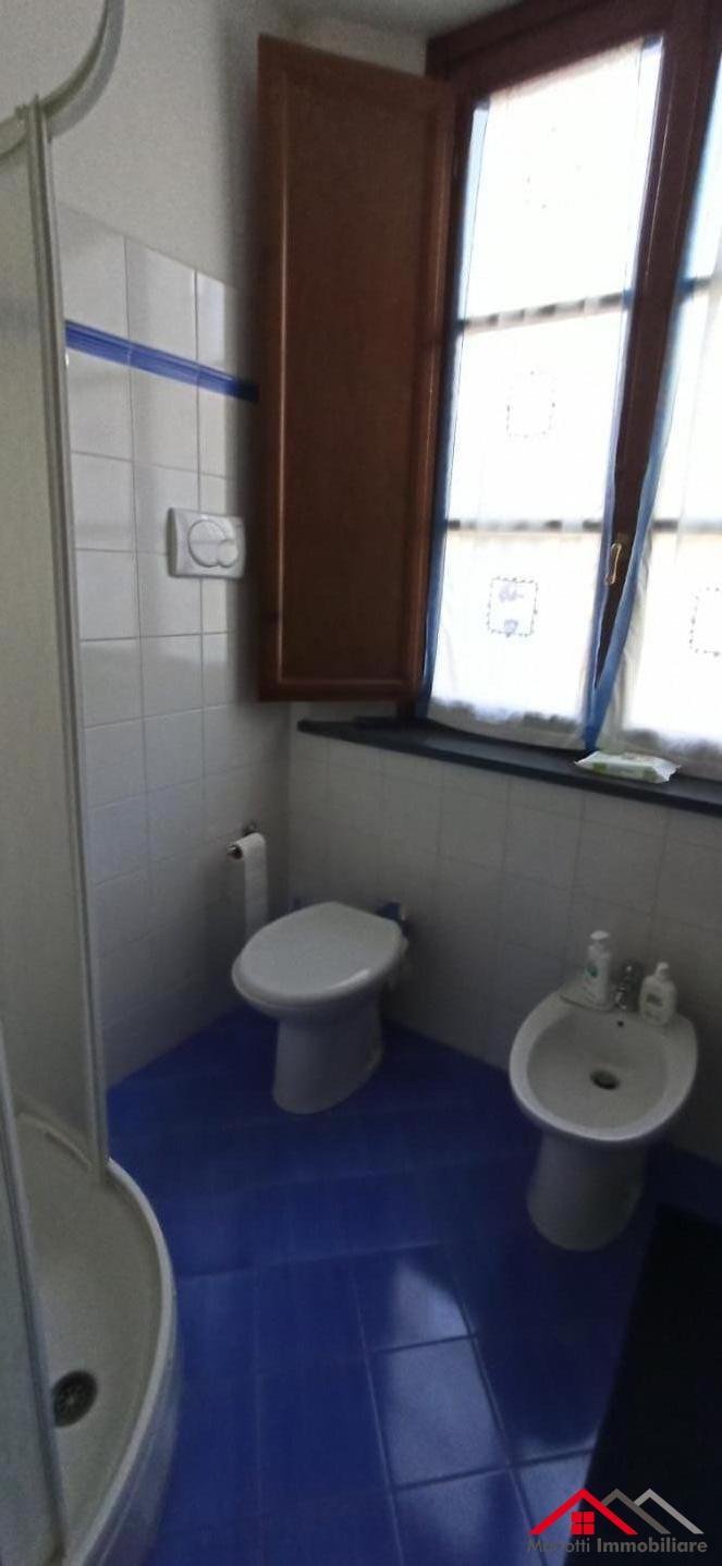 Duplex in vendita, rif. 68