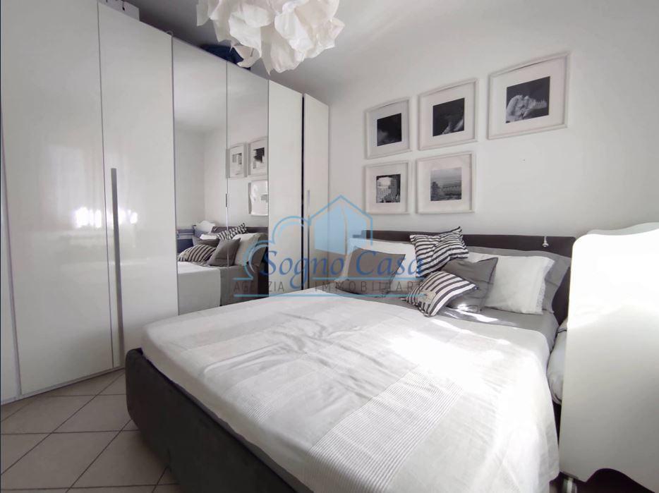 Appartamento in vendita, rif. 107150