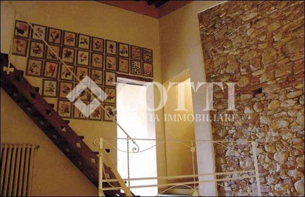 Villa singola in vendita, rif. 781