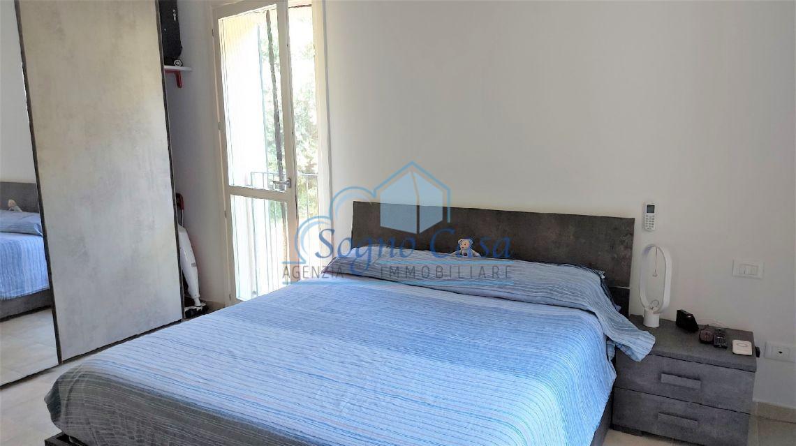 Appartamento in vendita, rif. 107151