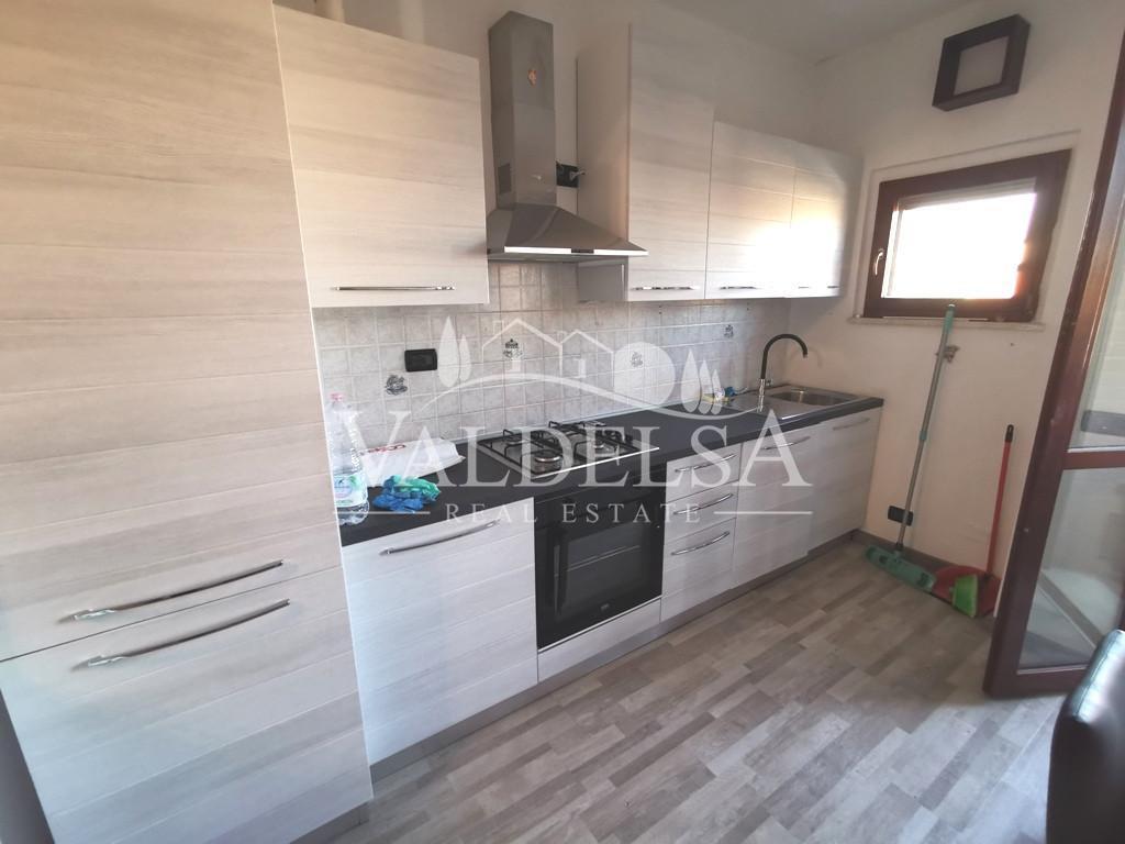 Appartamento in affitto, rif. 640