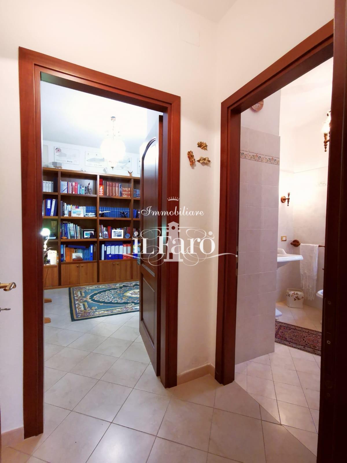 Villa singola in vendita, rif. P8010
