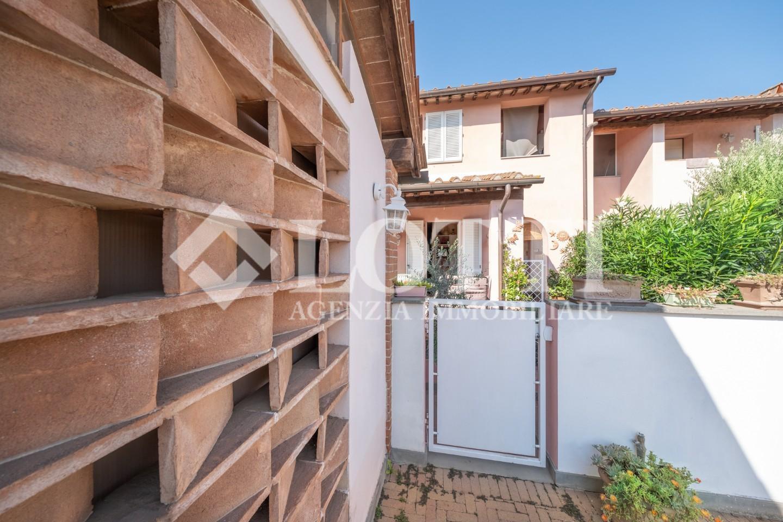 Appartamento in vendita, rif. B3162
