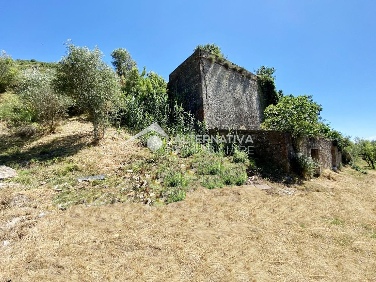 Laboratorio in vendita a San Giuliano Terme (PI)