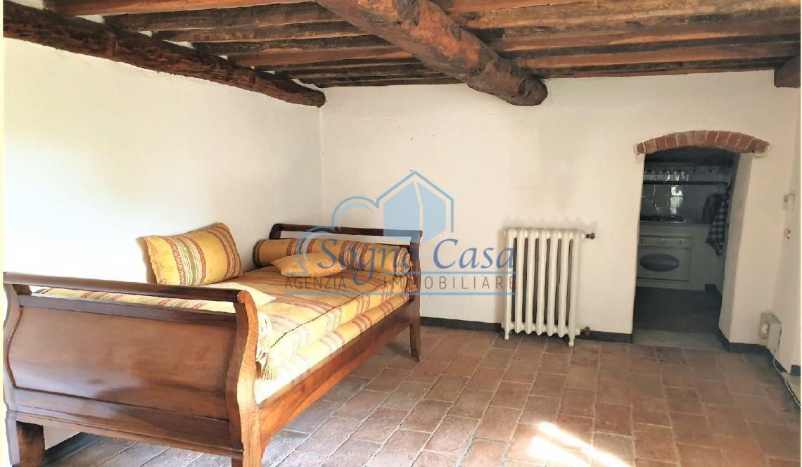 Casale in vendita, rif. 107152