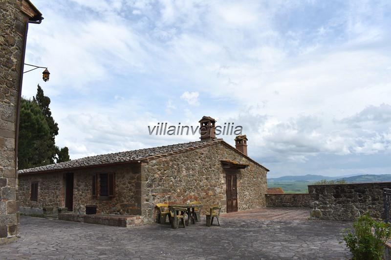 Photo 6/8 for ref. V 452021  Montecatini Val Cecina