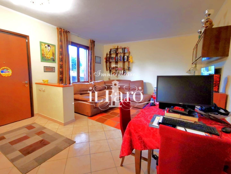 Appartamento in vendita, rif. P4372
