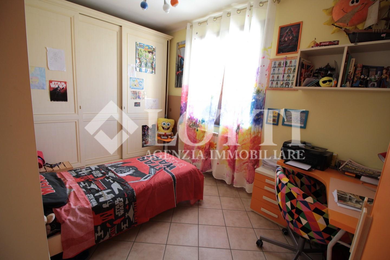 Villetta a schiera angolare in vendita, rif. B2882