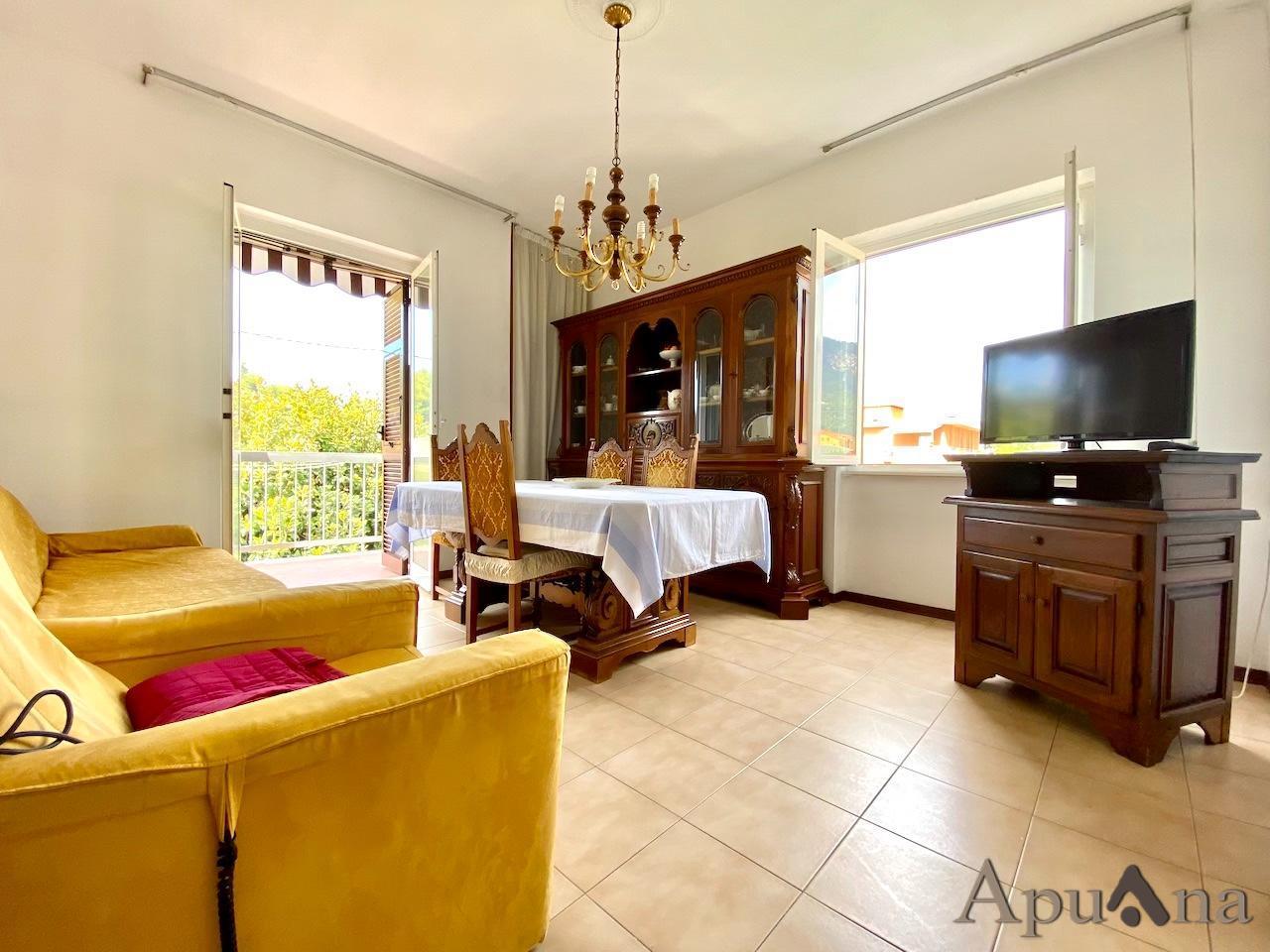 Appartamento in vendita, rif. MLS-285