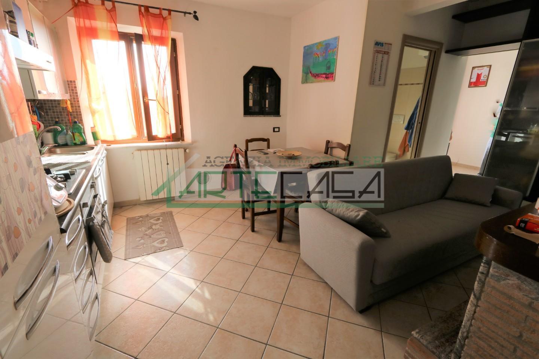Appartamento in vendita, rif. AC7017p