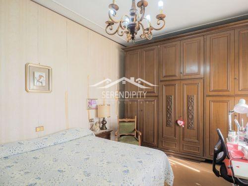 Villetta bifamiliare in vendita, rif. AP151