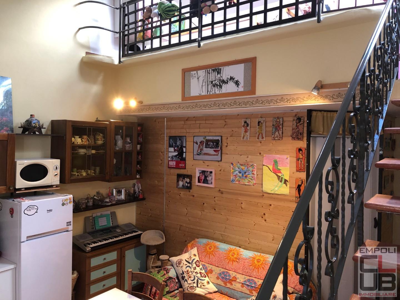 Appartamento in vendita, rif. F/0460