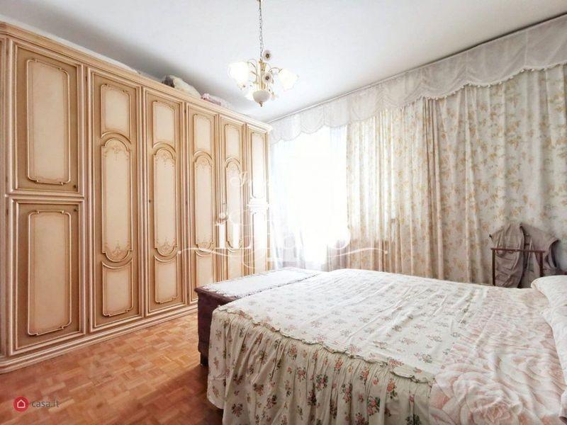 Appartamento in vendita, rif. 4287