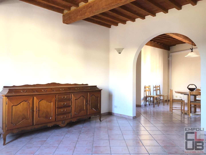 Appartamento in vendita, rif. F/0461