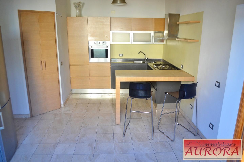 Duplex for sale in Poggibonsi (SI)