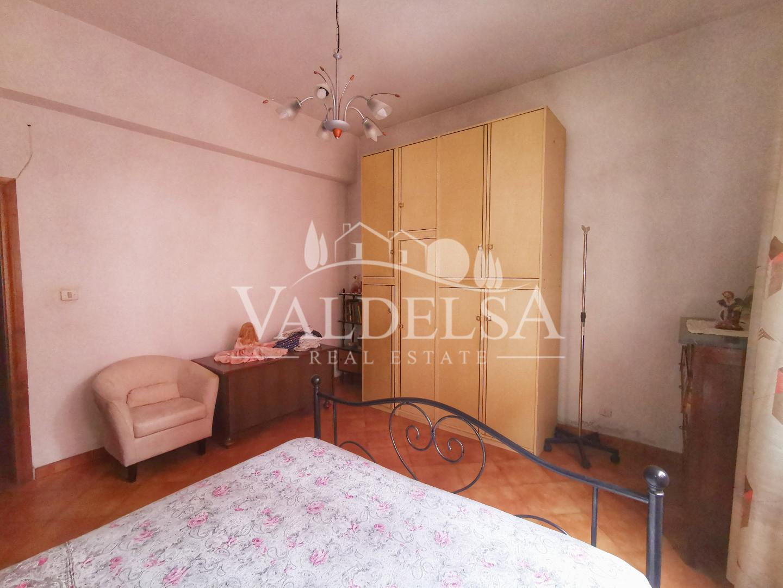 Appartamento in vendita, rif. 687