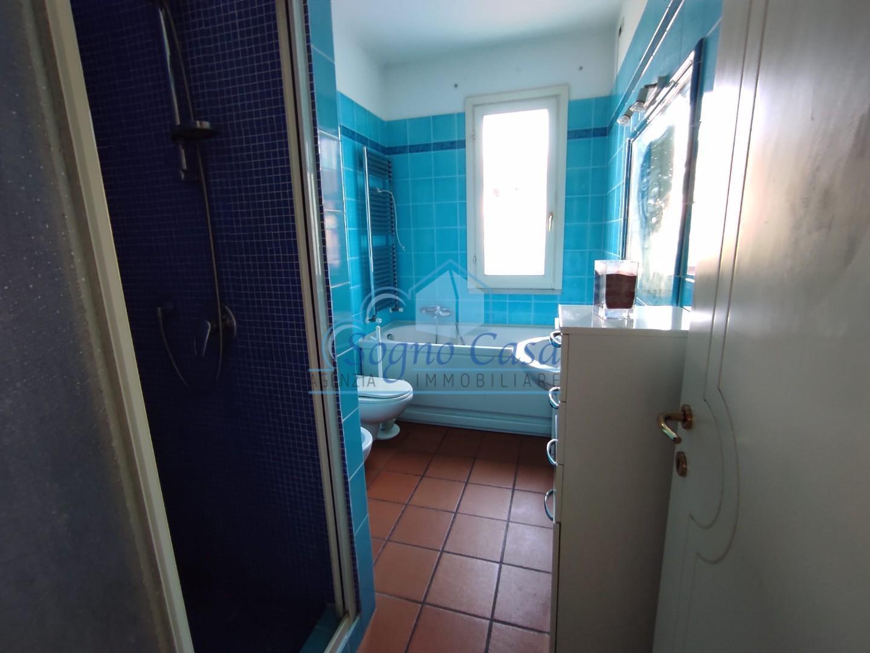 Appartamento in vendita, rif. 107154