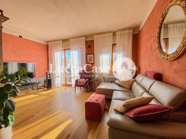 Appartamento in vendita, rif. N018H