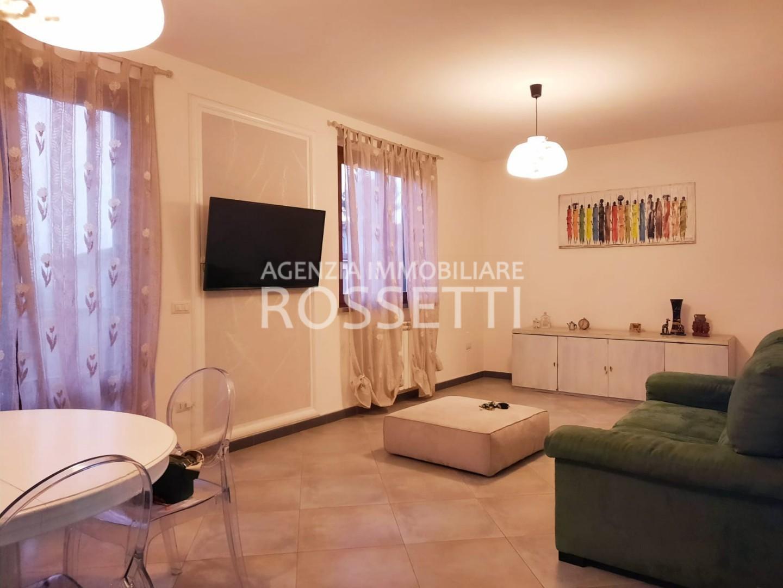Duplex in vendita a Vinci (FI)