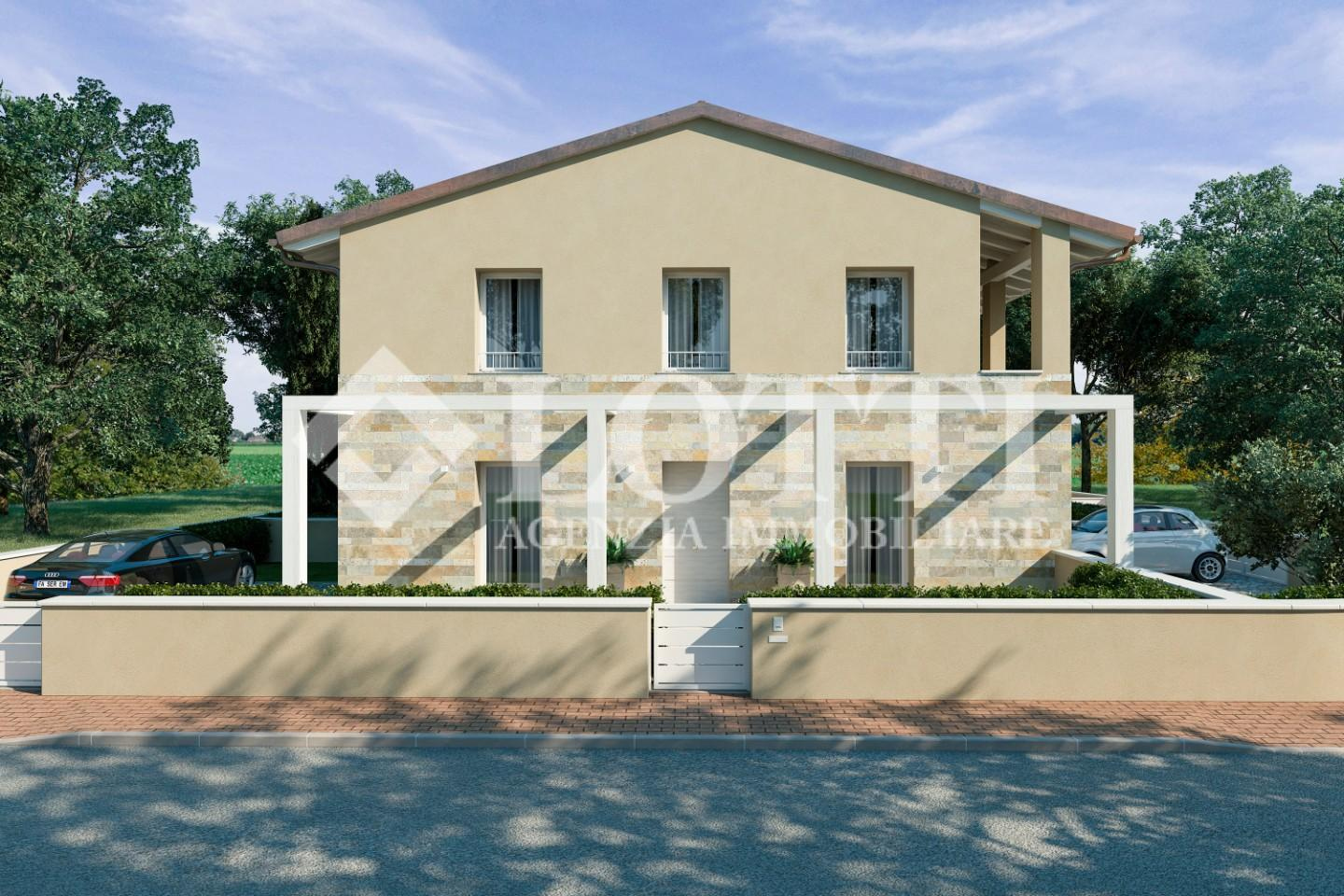Apartment for sale, ref. 782