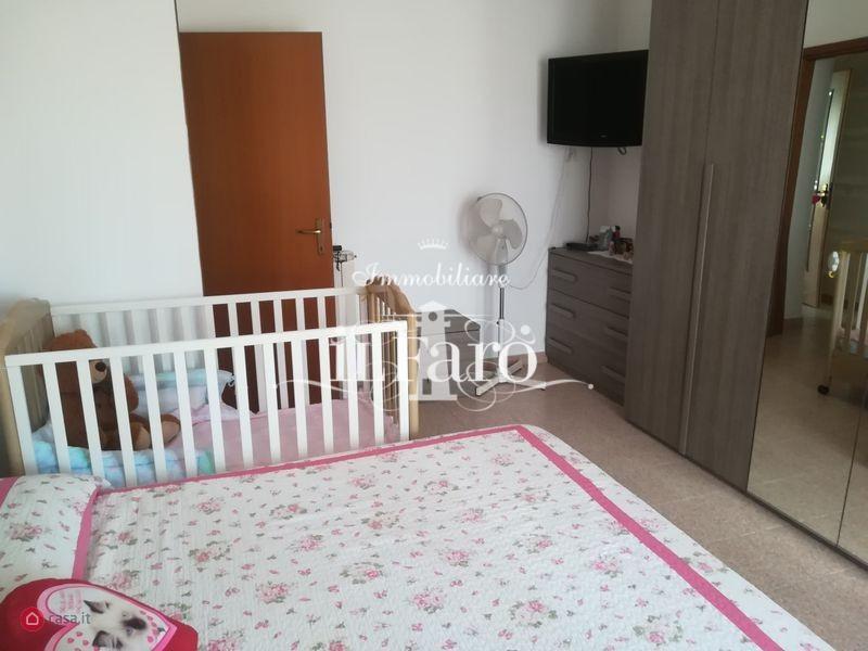 Appartamento in vendita, rif. 3721