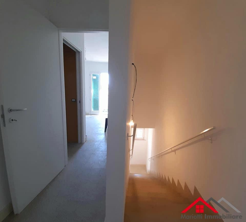 Stanza/Posto Letto in affitto, rif. Mi695