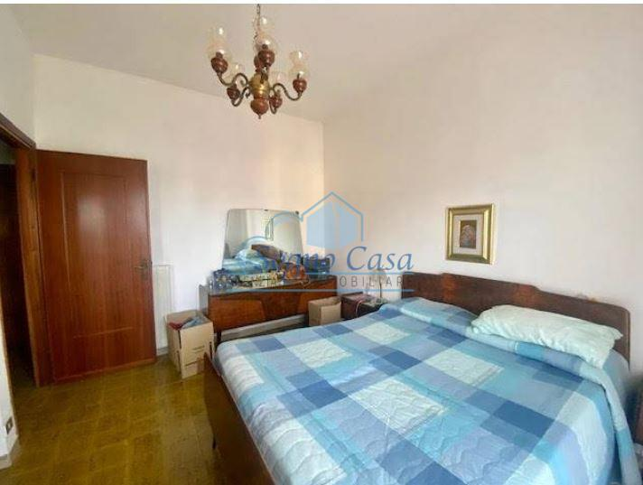 Appartamento in vendita, rif. 107155