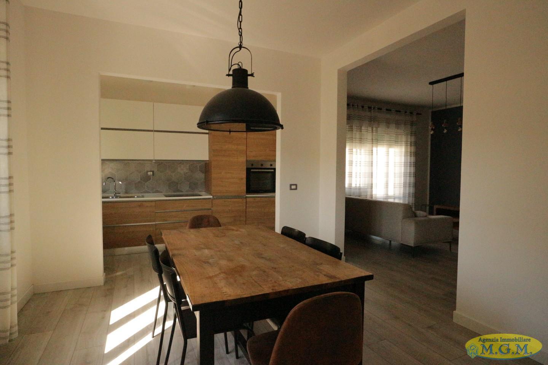Mgmnet.it: Appartamento in vendita a Ponsacco